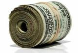 Помощи по линии кредитования и быстрого финансирования