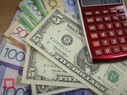 Сольвентные финансирование быстрых денег для людей
