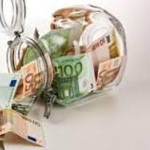Кредит нулевая ставка для фиксированной процентной свободной