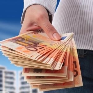 Быстрая финансовая помощь и наличными