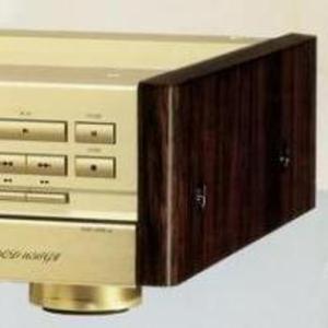 Продам CD проигрыватель Denon 1650 GL