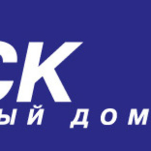 Продажа СПЕЦОДЕЖДЫ во Владивостоке