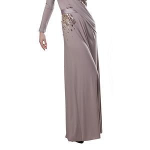 Модная и стильная женская одежда!