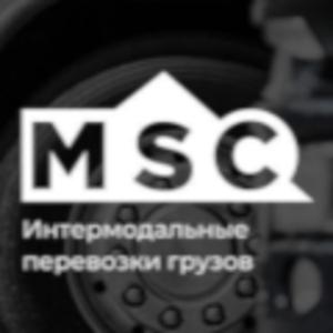 Грузоперевозки из Азии во Владивостоке