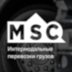 Грузоперевозки из Китая во Владивостоке