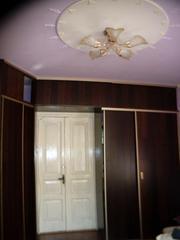 К продаже предлагается комната в 3-х комнатной квартире