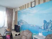 К продаже предлагается 1 комнатная квартира на улице Адмирала Юмашева