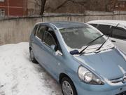 Продаю автомобиль   Honda Fit,  2006 год