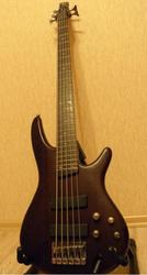 Продаётся гитара   Бас IBANEZ SD GR-505