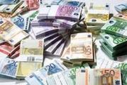 предложение кредита на русский банк