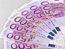 предложение кредита срочные и надежные