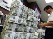 Получить гарантированный финансовую помощь сегодня