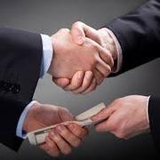 предложение кредита и финансирования для всех